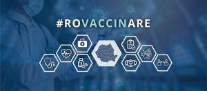Vaccinare anti covid